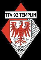 TTV Templin 92 e.V.